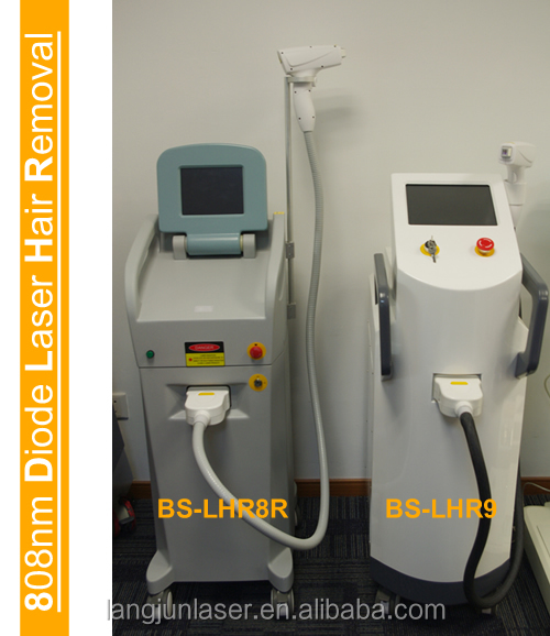 Other beauty equipment, shaving & hair removal products laser