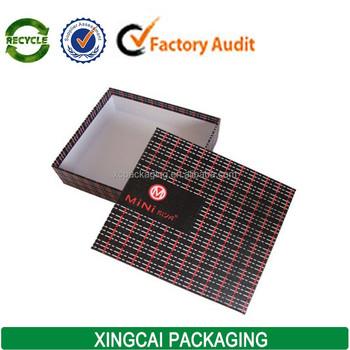 Luxury custom business card box buy custom boxluxury custom box luxury custom business card box colourmoves