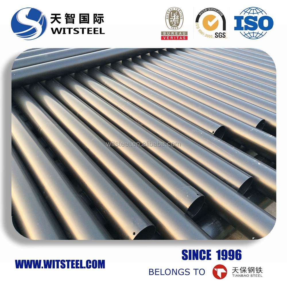 high quality cheap building materials general trading company a53 seamless steel pipe