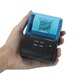 CE Certificate bluetooth receipt / ticket mobile handheld wireless mini thermal portable printer zj-5805