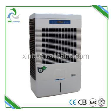 mini air conditioner for car mini air conditioner for car suppliers and at alibabacom - Portable Air Conditioner For Car