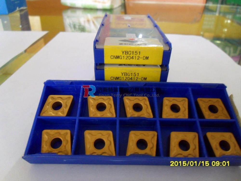 YBC251 CNMG120412-DM.JPG