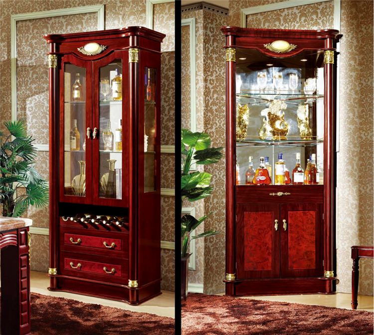 Decals Wood Furniture, Decals Wood Furniture Suppliers And Manufacturers At  Alibaba.com