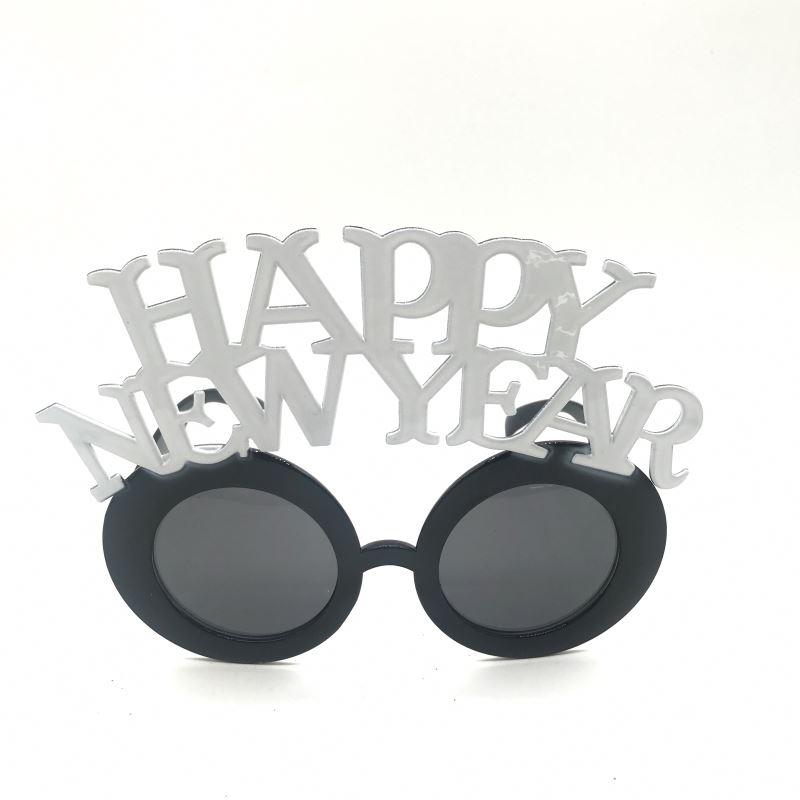 3339fcb40b717 Marca 2019 ano novo carnaval do partido óculos de sol óculos óculos de sol  meninas miúdos