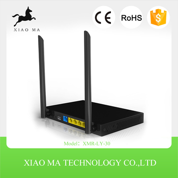 300mbps Openwrt Wireless Router/qualcomm 650mhz Cpu Wifi Router Openwrt  Router Xmr-ly-30 - Buy Openwrt Wireless Router,Qualcomm 650mhz Cpu Wifi