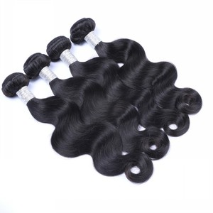 wholesale distributors 100%human brazilian yak hair