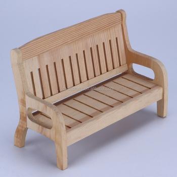 silla barata decorativa