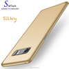 Wholesale hard pc case for samsung galaxy note 8 case
