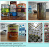 Tasty wholesale wet pet food canned dog food
