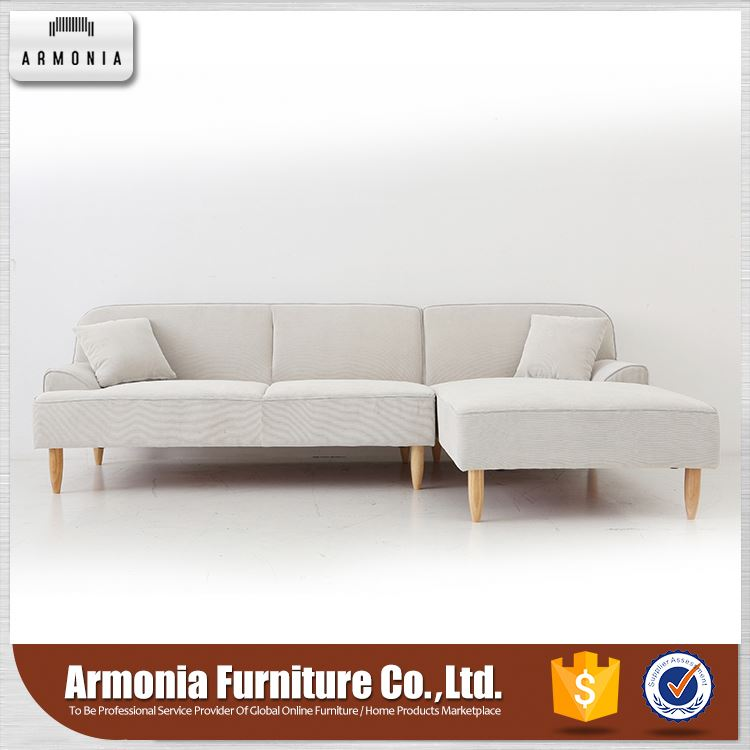 Extra Long Sofa Extra Long Sofa Suppliers and Manufacturers at