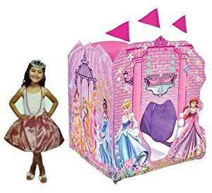 Cheap Playhouse Disney Toys, find Playhouse Disney Toys