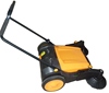 no power manpower mechanical sweeper for sale GT-920