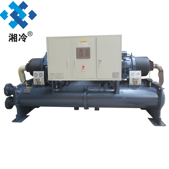 Factory Price Lab Circulating Water Cooling Chiller,water cooled freezer