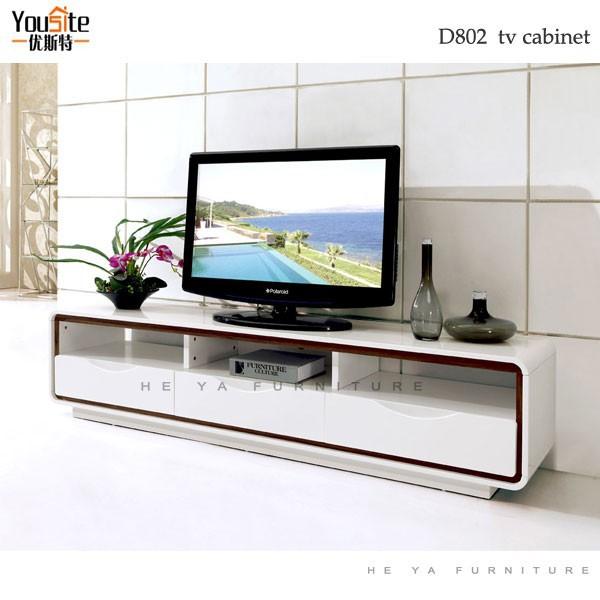 Tv Cabinet Designs For Bedroom Tv Cabinet Designs For Bedroom