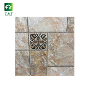 beige garden tile price in kerala externalceramic floor tiles 300x300 non slip ceramic floor tile
