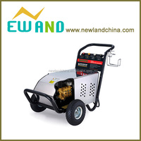 electric high pressure 3 phase car wash machine price