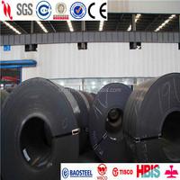 Transformer Cores Grain Oriented Silicon Steel Prices