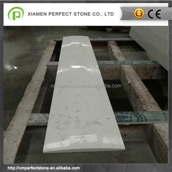 Populair Witte Deur Drempel Steen/plint Stone Quartz Prijzen - Buy Drempel XG12
