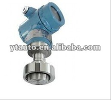 Screw-in Pressure Transmitter/air pressure sensor price