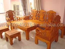 Marvelous Narra Furniture, Narra Furniture Suppliers And Manufacturers At Alibaba.com