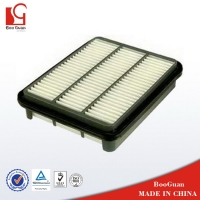 Super quality useful auto clean filter for car