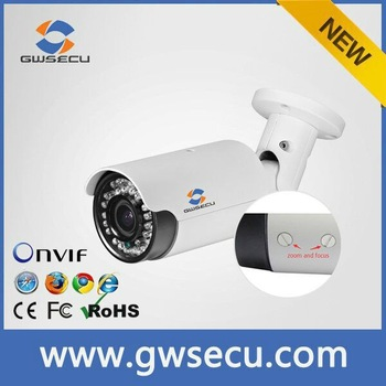 Small Mini cctv Camera micro security 1920*1080 video Camera Home Surveillance cam
