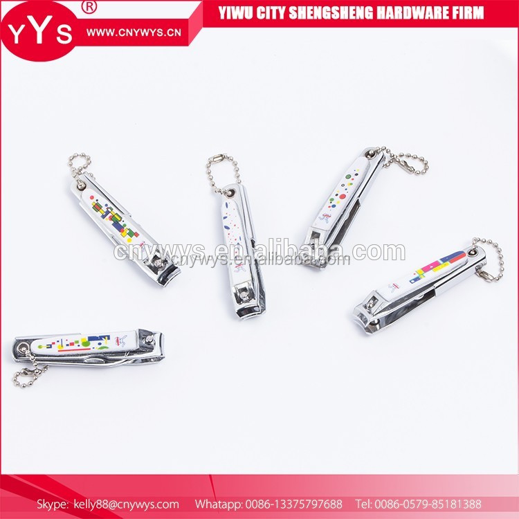 High Quality toe best quality nail cutter