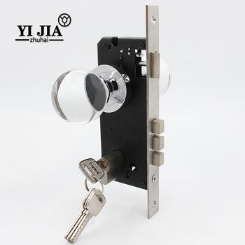Glass Hardware Flat Door Handle Dorma Entry Door Hardware