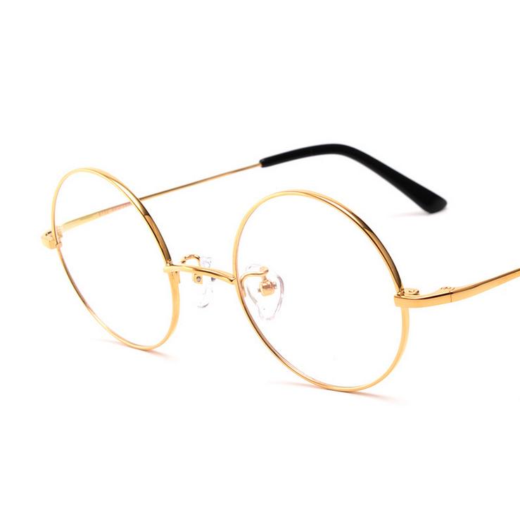 973870ac64 Popular Harry Potter Eyewear-Buy Cheap Harry Potter Eyewear lots from China Harry  Potter Eyewear