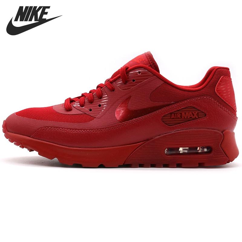 zapatillas nike air max chinas