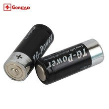 R011 LR1 1.5V Alkaline TG POWER AA battery