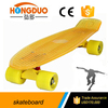 Wholesale skateboard decks, china cool skateboards