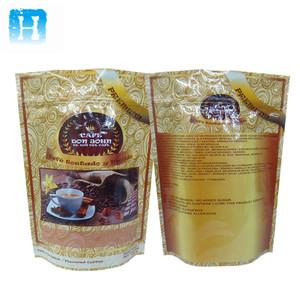Private Label Coffee Sachet, Private Label Coffee Sachet Suppliers