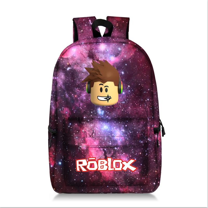 54f6eccff290f Yüksek Kaliteli Roblox Sırt Çantası Için Çocuk Üreticilerinden ve Roblox  Sırt Çantası Için Çocuk Alibaba.com'da yararlanın