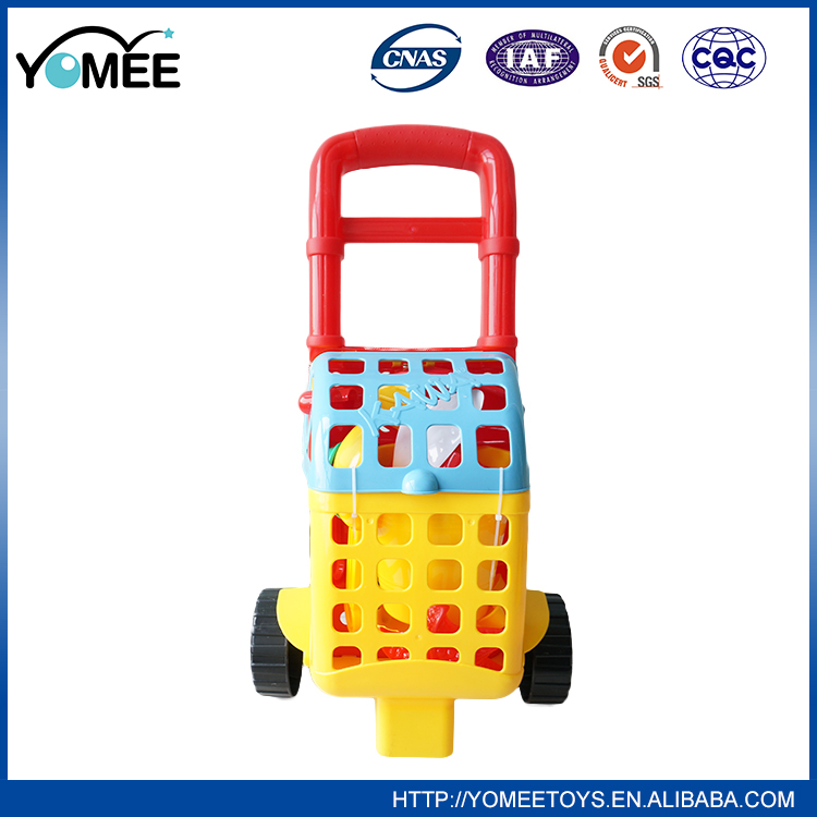 New type top sale cheap sand beach toy