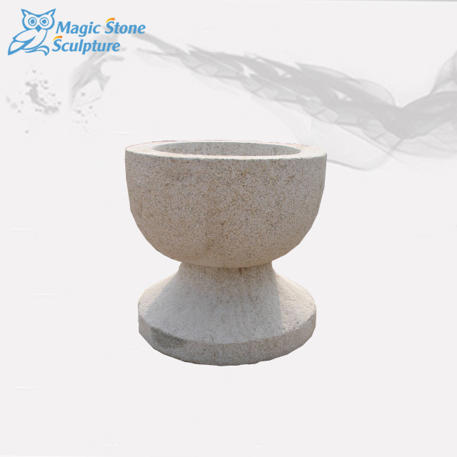 Pedestal Garden Planters And Urns Wholesale, Gardens Suppliers   Alibaba