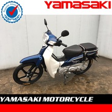 good quality 110cc gasoline motorcycle by manufacturer