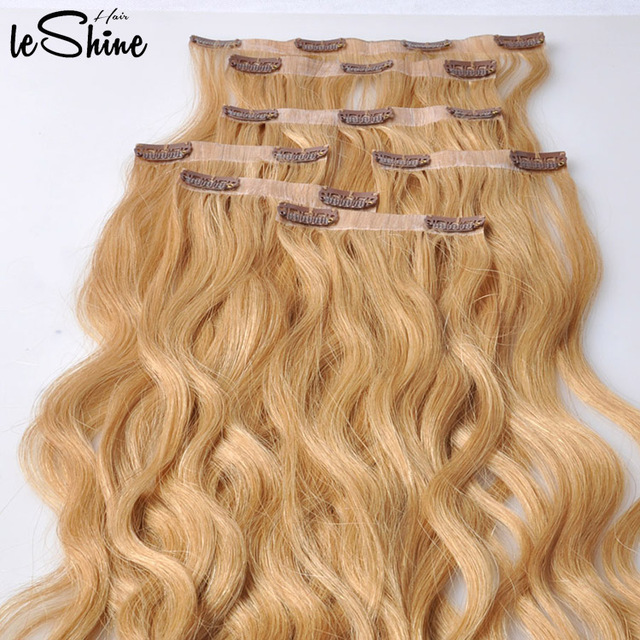 Buy Cheap China Clip In Extensions Qingdao Products Find China Clip