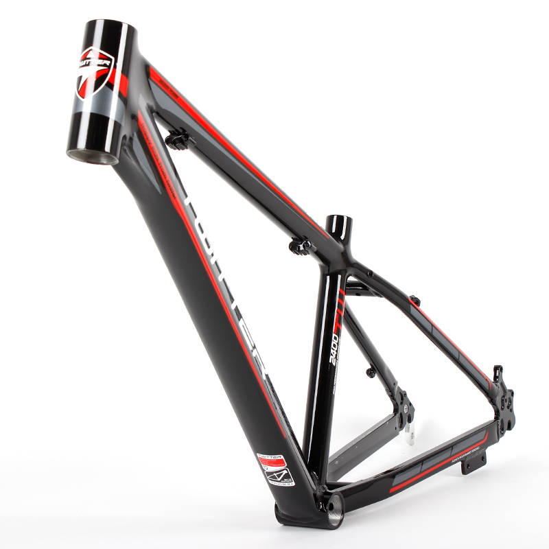 china raw aluminum bicycle frame china raw aluminum bicycle frame suppliers and manufacturers at alibabacom