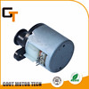top quality mcmaster carr Linear actuator for Valve control made in China