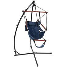 Hangmat Stoel Met Standaard.Promotioneel Hangstoel Standaard Koop Hangstoel Standaard