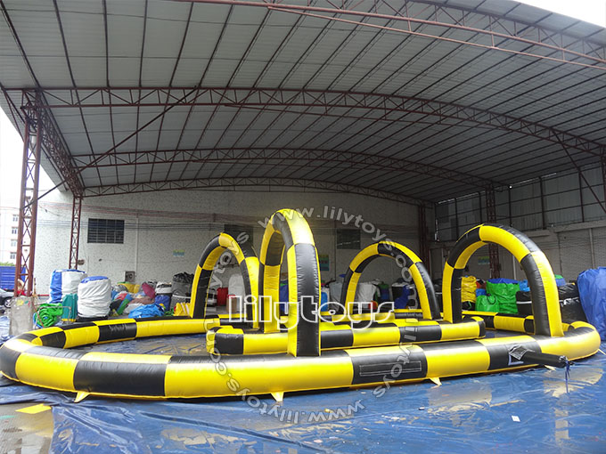 biggest inflatable air track factory for sale buy. Black Bedroom Furniture Sets. Home Design Ideas