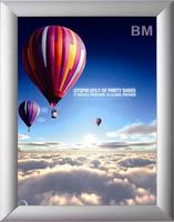 Aluminium Picture Frame 30mm with best quality