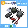 High value Mix voice Waterproof Hunting Equipment With 2pcs 50W Speaker