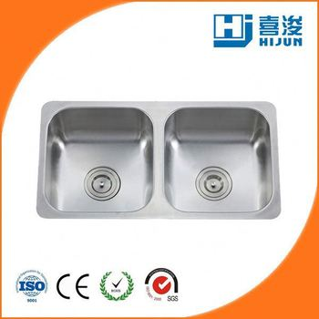 Good Quality Hot Sale Japanese Sink Toilet