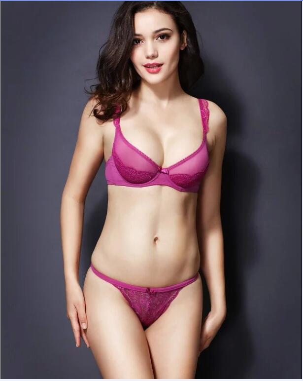 Young sexy filipina girls nude phots