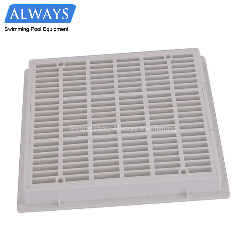 Bath Overflow Drain Covers Grid Bar Outdoor Grates Swimming Pool Cover Grate Product On