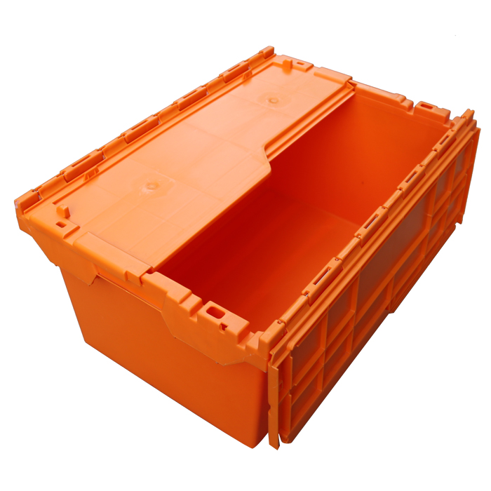 large sealable cheap plastic storage containers buy plastic storage containers cheap plastic. Black Bedroom Furniture Sets. Home Design Ideas