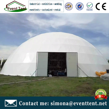 official photos c3116 1a6e8 Glamping Geodesic Domes For Sale,Yurt All Season Tents Igloo Tent With  Stronger Frame - Buy Igloo Tent,Yurt All Season Tents,Geodesic Domes For  Sale ...