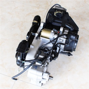 Gy6 Performance Engine, Gy6 Performance Engine Suppliers and